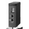 富士PLC集中式接口模块:NP1L-RU1