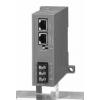 富士PLC电源辅助单元:NU2V-PA1