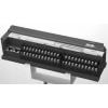富士PLC数字输入模块:NP1X0805