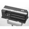 富士PLC模拟输入模块:NP1AXH4-MR