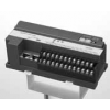 富士PLC模拟输出模块:NP1AYH8I-MR