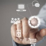 未来十年物联网将重构这八大行业