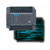 富士PLC 40点基本单位:NW0P40R-34ZSPE