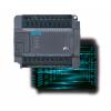 富士PLC 16点增设单元 :NW0E16R-3ZSPE