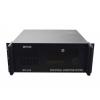 控汇(eip)IPC-610工控机4U整机主机工业服务器电脑主机 研华主板SIMB-A01 SIMB-A01/E7400/4G/500G