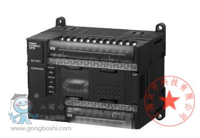 欧姆龙原装正品 cpu控制单元 cp1e- e14sdr-a