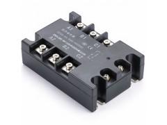 CDG3三相固态继电器