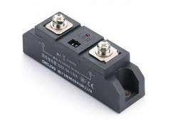 CDG2工业级固态继电器