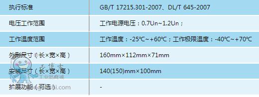 华立单相远程费控智能电能表ddzy285-z 原装正品