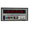 欧阳华斯变频电源 台式变频电源