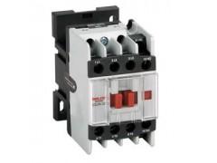 CDZ6系列接触器式继电器