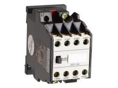 JZC1 系列接触器式继电器