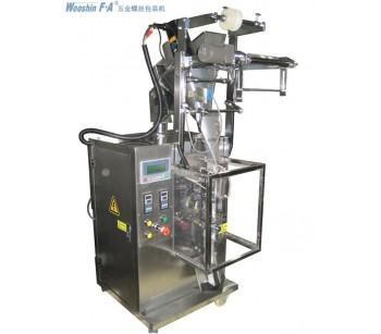 广州制药粉剂包装机机,中山食品粉剂全自动计量包装机