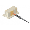 小光点光纤(反射型光纤用透镜)