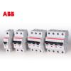 ABB微型断路器SH202-C40