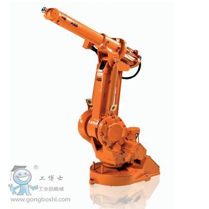 ABB机器人机械手⁄工业机器人⁄IRB1410