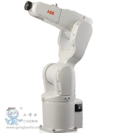 ABB IRB120工业机器人