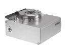 雅马哈机器人 RF高刚性型 (旋转轴机型)滑块式步进马达单轴 RF02-S 一站式服务