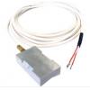TST602一体式和铠装热电偶、热电阻