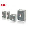 ABB Formula塑壳断路器A1A125 TMF80/800 FF