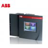 ABB功率因数控制器RVT-Temperature probe