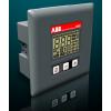 ABB功率因数控制器RVC-10
