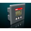 ABB功率因数控制器RVC-12