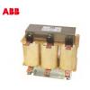 ABB低压电抗器R7% 45KVAR 400V 50Hz (IT)