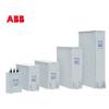ABB低压电容器CLMD43/30KVAR 450V 50HZ