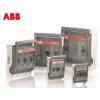 ABB熔断器式隔离开关XLP 1