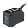 松下 3色LED简易色标传感器LX-111/LX-111-P