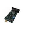 IBC卡配置外配扩展电池箱时需选配,用于APS管理外置扩展电池箱里的电池 模块。