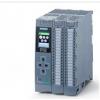 西门子 6ES7 511-1CK00-0AB0 CPU 1511C-1 PN 175 KB程序