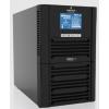 艾默生 GXE 03k00TL1101单相UPS