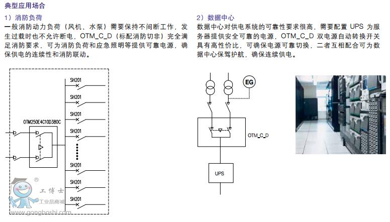 abb双电源转换开关-ats021– 工博士