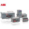ABB双电源转换开关OTM160E4C10D380C