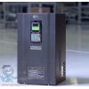 康沃A系列FSCG05变频器