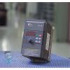 康沃VFC 2600系列新一代迷你型变频器销售