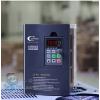 康沃FSCS01(CVF-S1)系列单相小功率高性能变频器销售