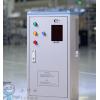 康沃FSCZ01/02(CVF-ZC/ZS1)系列变频器销售