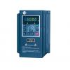 康沃变频器CDE300单相矢量变频器