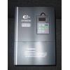 (康沃CONVO变频器FSCG03.1-350K(CVF-G3-4T3500)
