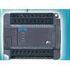 富士可编程控制器NW0P20R-31ZSPE富士PLC