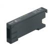 松下数字传感器用外部输入单元 FX-CH2