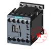 西门子原装正品  3TF2001-0AD0 接触器