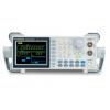 固纬AFG-2000/2001系列任意波形信号发生器