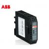 ABB 模拟信号转换器 CC-E/STD 24V DC