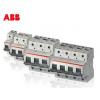 ABB微型断路器 S803S-K10