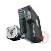 西门子原装正品V90 6SL3210-5BB13-7AV0 伺服驱动产品