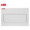 ABB低压配电箱 ACM 16 FNB